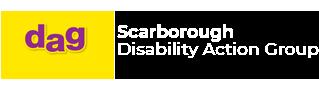 Scarborough DAG